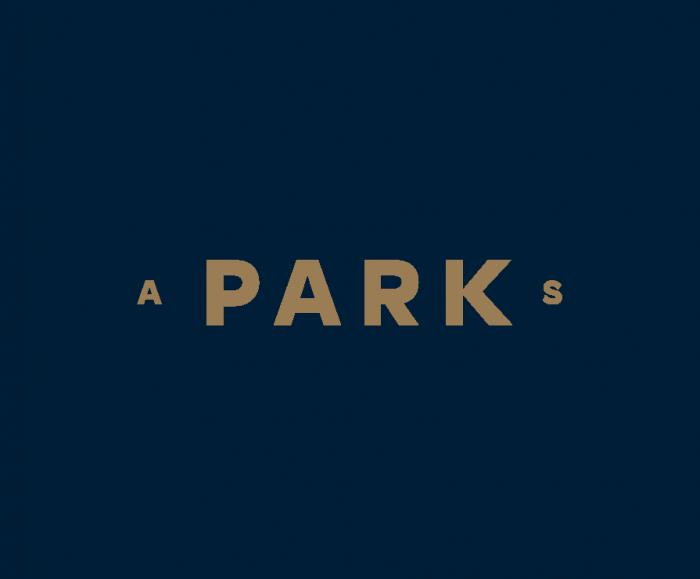 PARK A/S